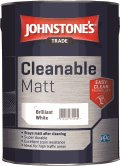 RS7879_JOHT_Cleanable_Matt_4.jpg
