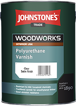 Johnstones Trade Paint