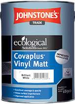 Covaplus Vinyl Matt Johnstone S Trade Paints