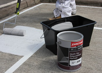 Johnstone S Trade Latest News Johnstone S Trade Paints