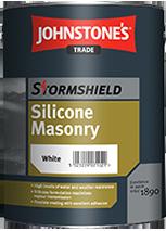 Silicone Masonry Johnstone S Trade Paints
