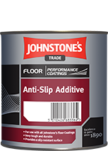 anti slip additive