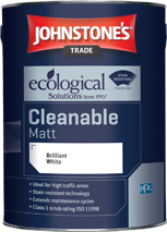 Full Trade Paint Product Range Johnstone S Trade Paints