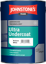 Ultra Gloss Johnstone S Trade Paints