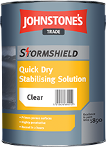 Smooth Masonry Johnstone 39 S Trade Paints